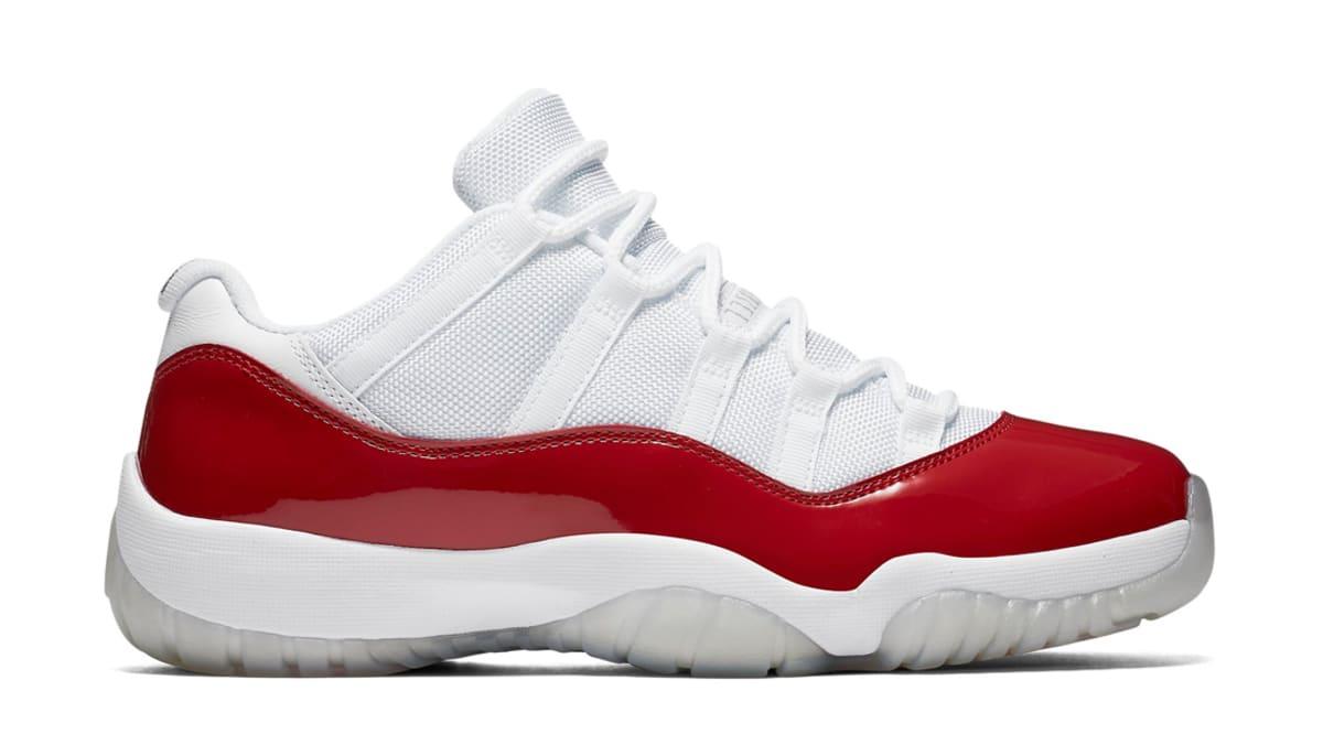 Cherry 12 release date in Sydney