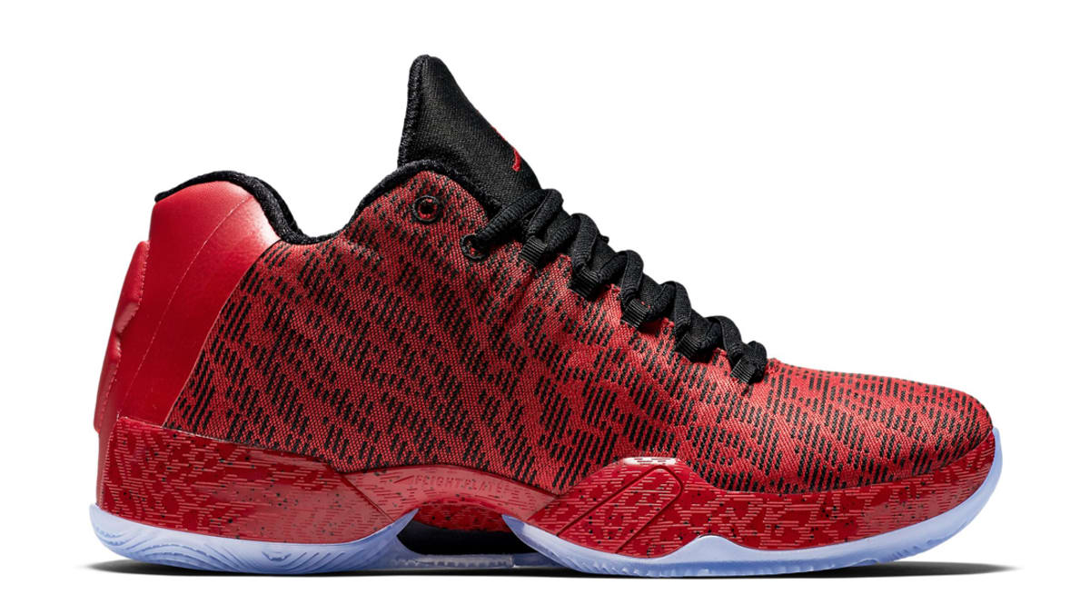 a1dcc77326987d Air Jordan XX9 Low Jimmy Butler PE