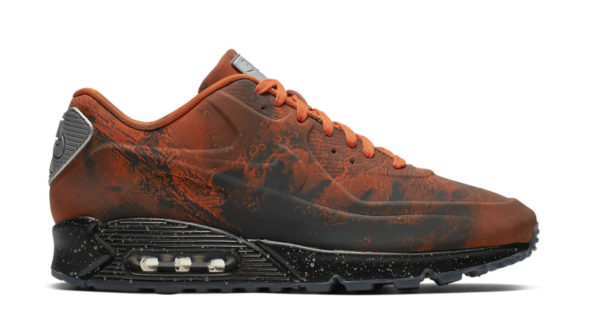 air max mars landing foot locker - photo #17