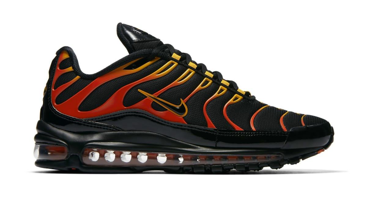Nike Air Max 97/Plus \