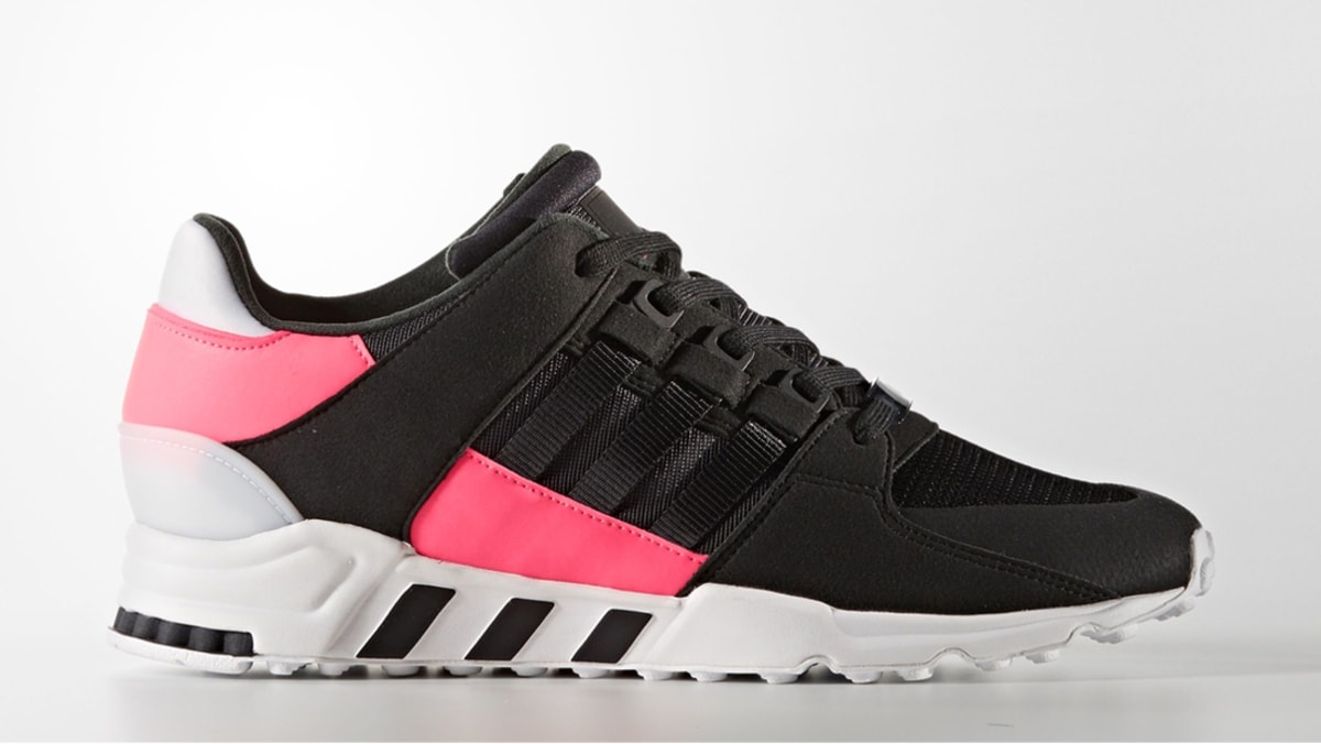 new arrivals c43cc 742fd adidas EQT Running Support 93 | Adidas | Sole Collector