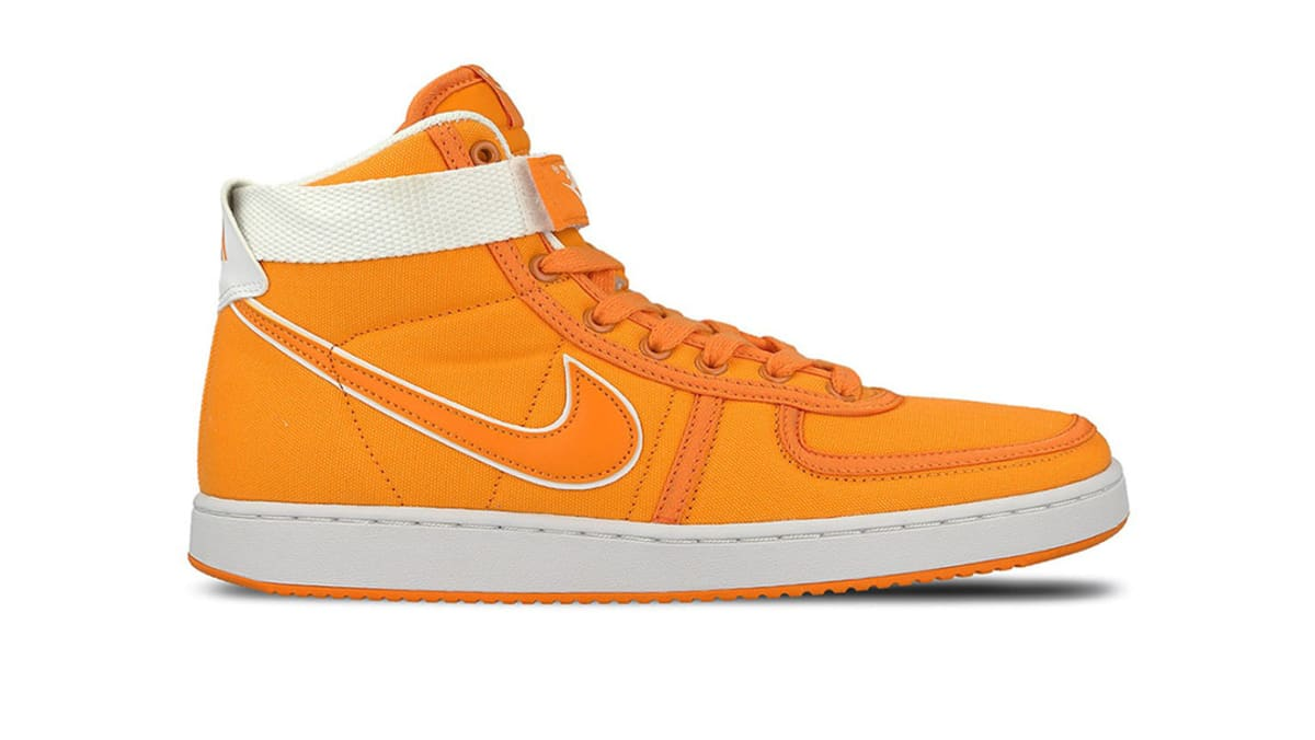"2744391df1a Nike Vandal High Supreme ""Doc Brown"""