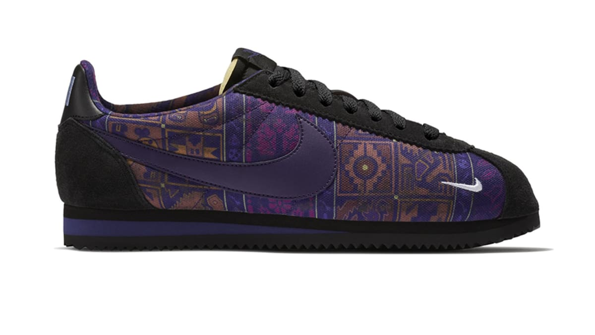 new product 9089e 80c79 ... promo code for inti x nike cortez lhm one heart 464ad 86218