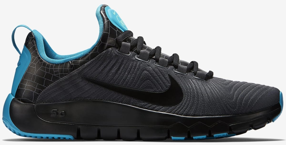 Nike Free Trainer 5 0 V5 Nike Sole Collector
