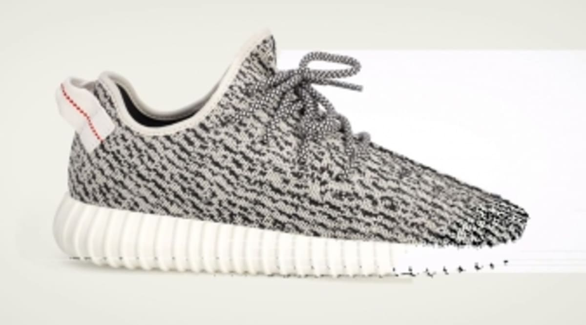 Here Are a Bunch More Stores Were You Can Buy adidas Yeezy 350 Boosts | Sole