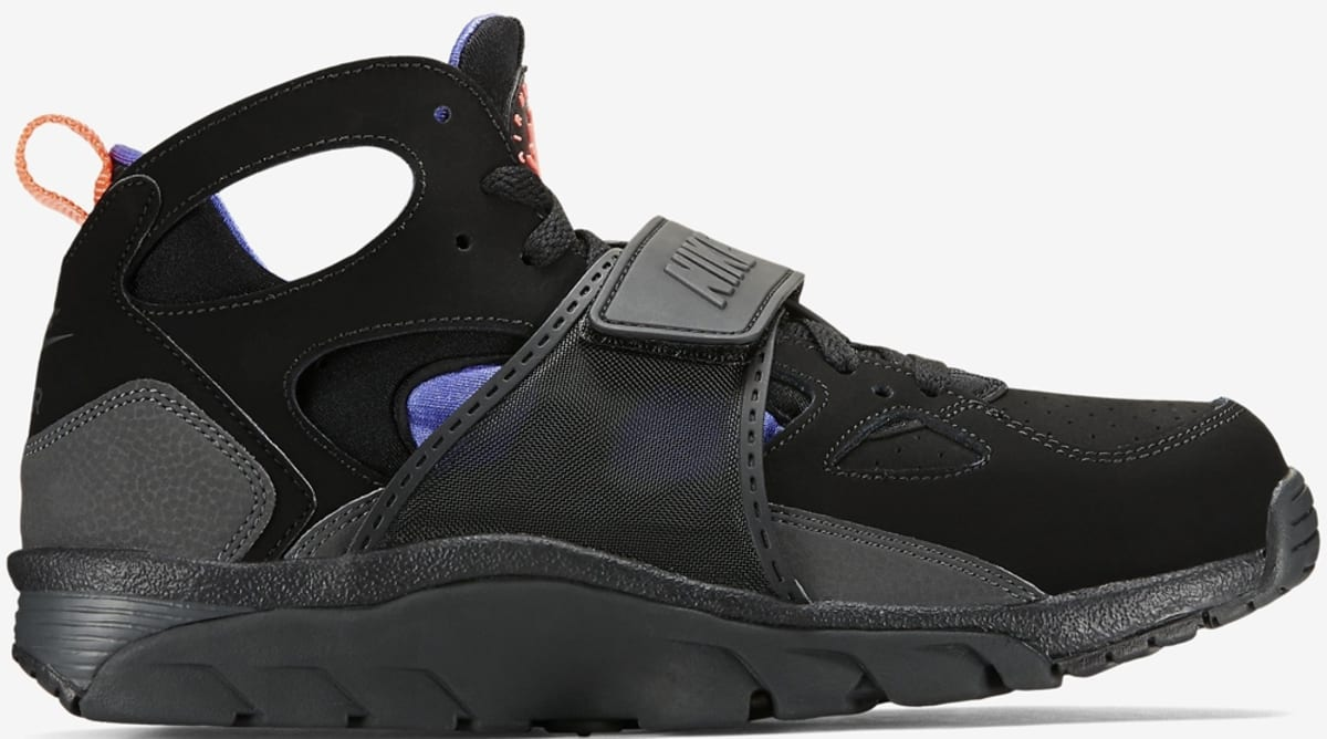 timeless design 80828 718a5 Nike Air Trainer Huarache | Nike | Sole Collector
