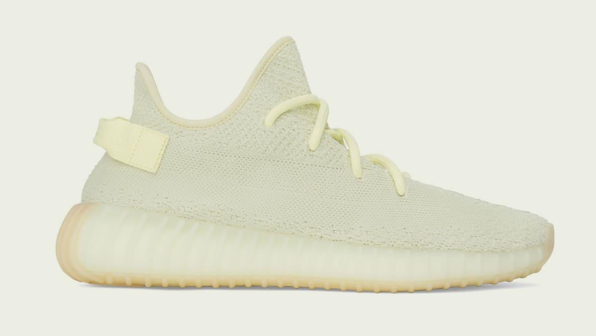 5ba02415ff3 Adidas Yeezy Boost 350 V2