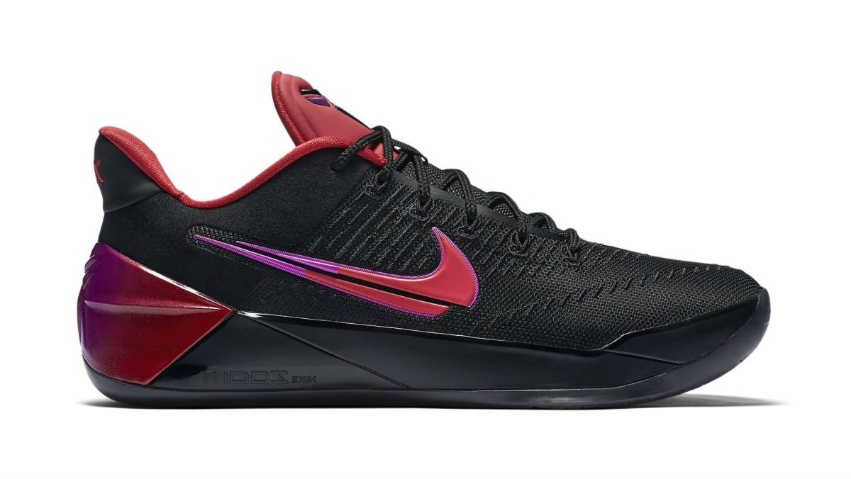 Nike Kobe A D 12 Nike Sole Collector