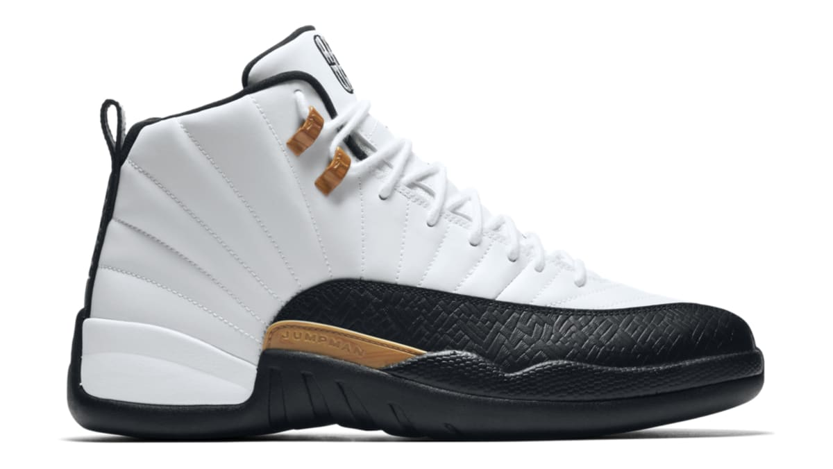 9692b8125263c5 Air Jordan 4 Retro  White Cement Grey  Release Date. Nike SNKRS
