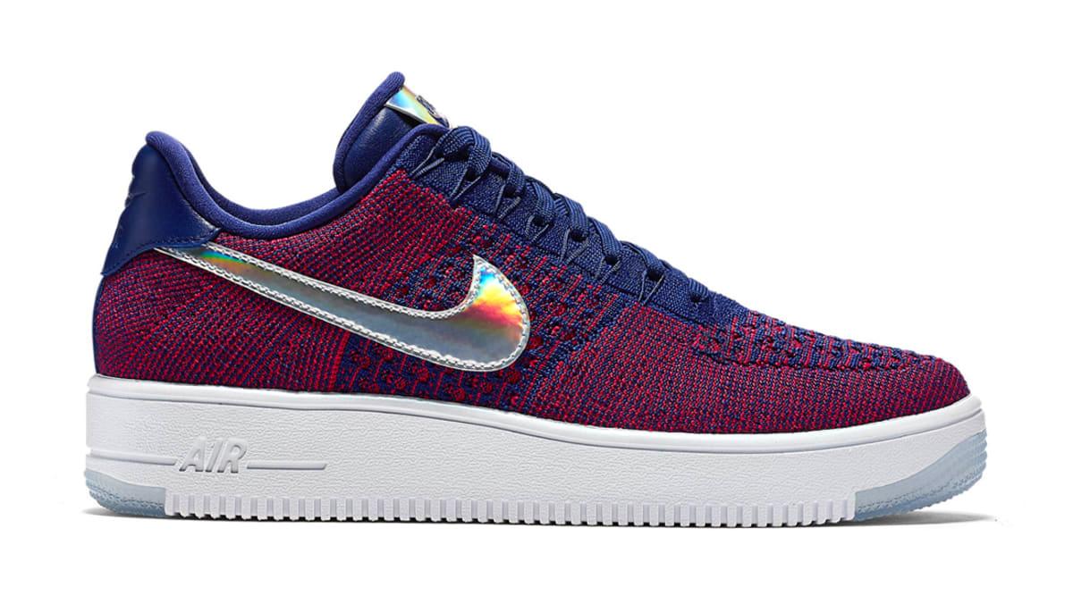 Nike Air Force 1 Ultra...