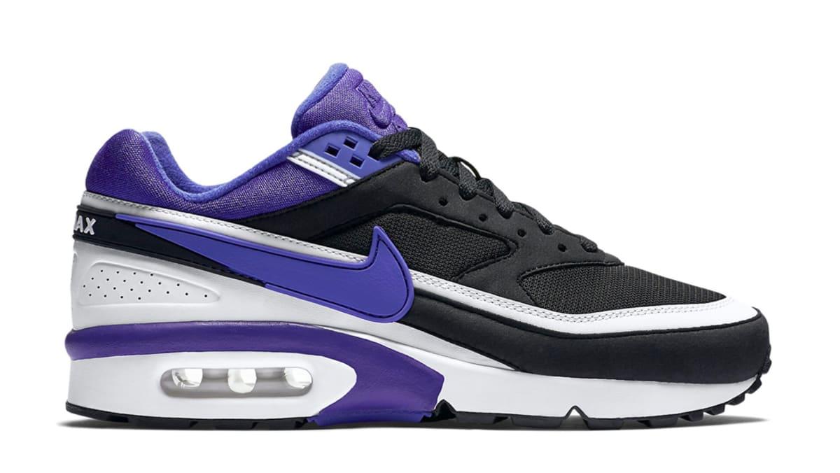 Nike Air Max BW OG \