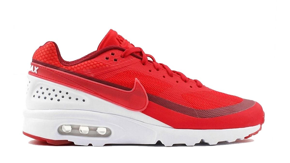 e8e23d648b00 Nike Air Max BW Ultra