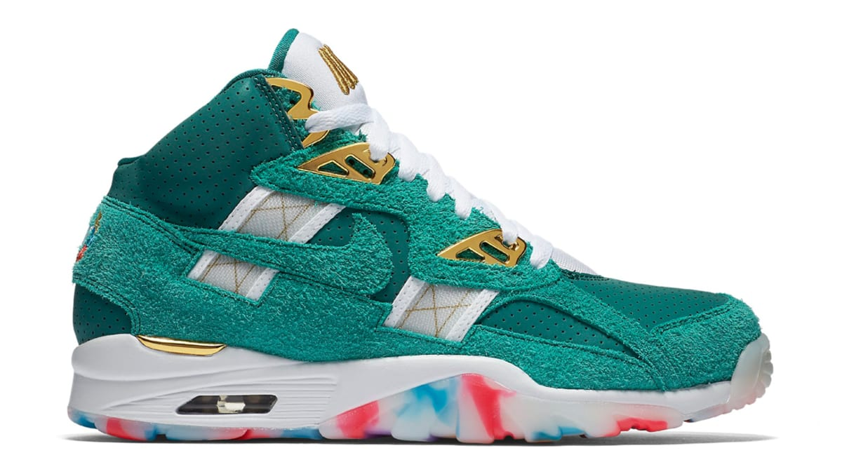 7a2afd936d86dc Nike Air Trainer SC High