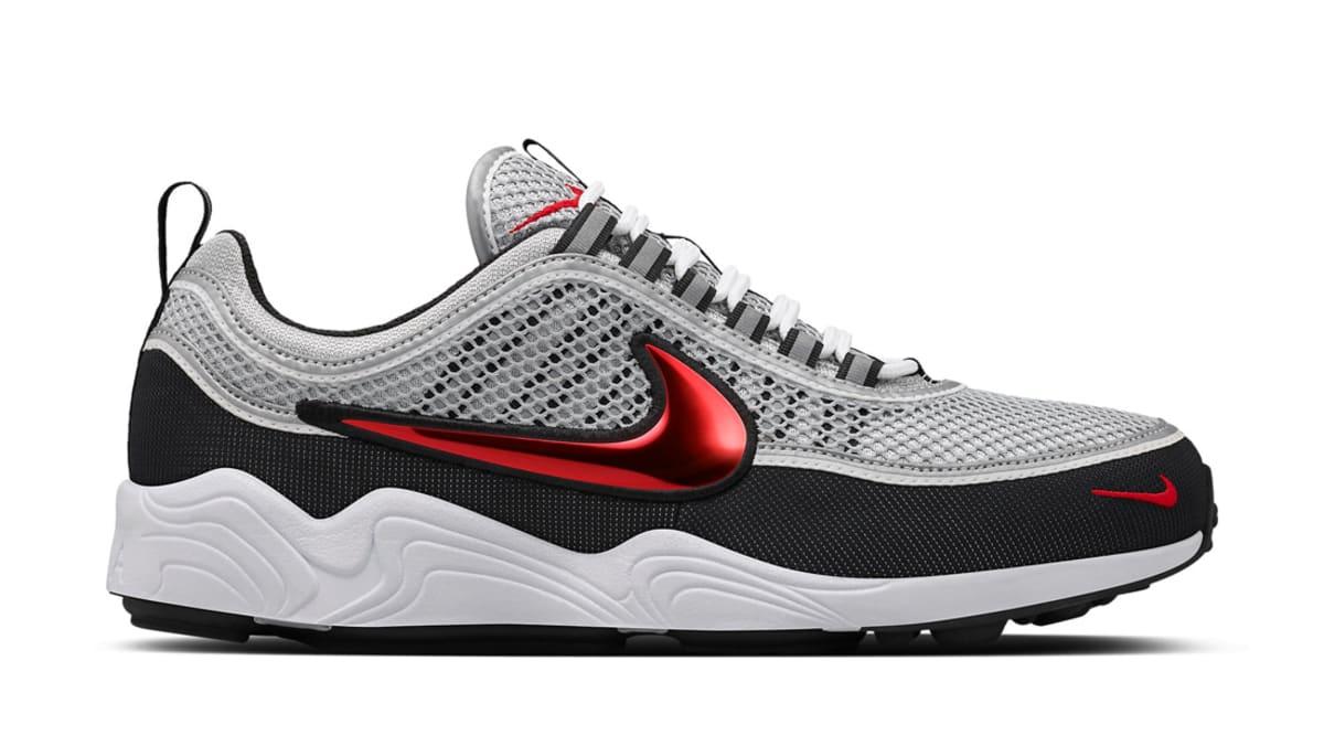 NikeLab Air Zoom Spiridon \