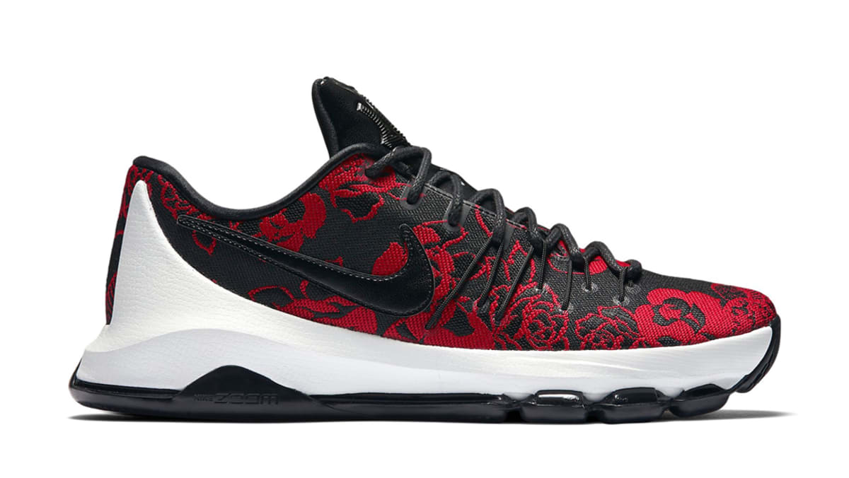 low priced 2c586 b6598 Nike KD 8 EXT
