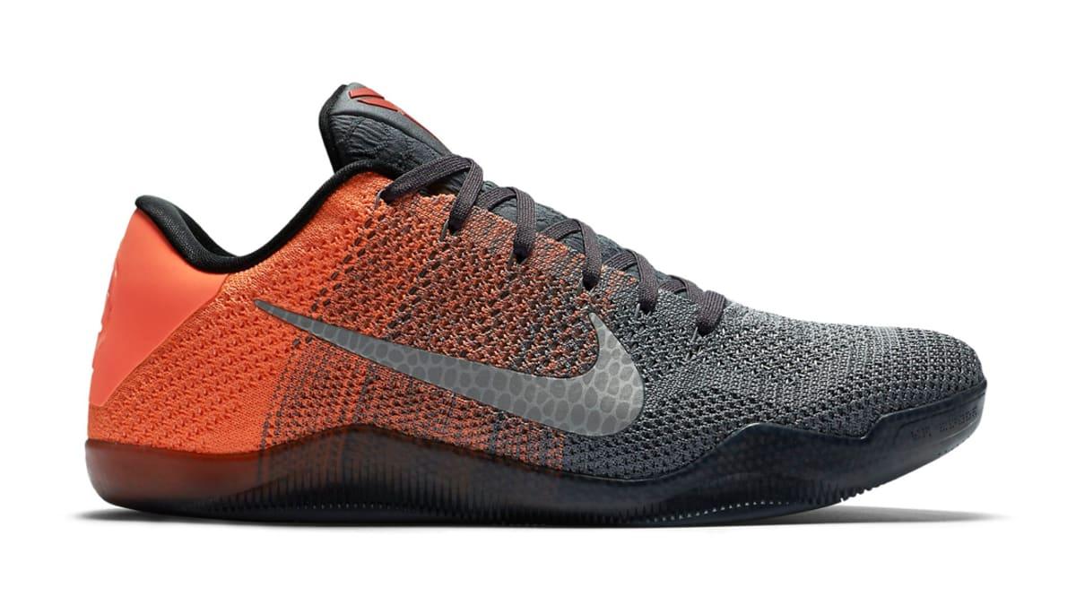 best website bb0b5 91460 Nike · Nike Kobe · Nike Kobe 11 (XI) Elite Low