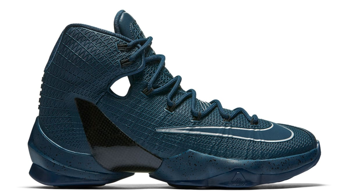 big sale 5b064 c79bd Nike LeBron 13 Elite