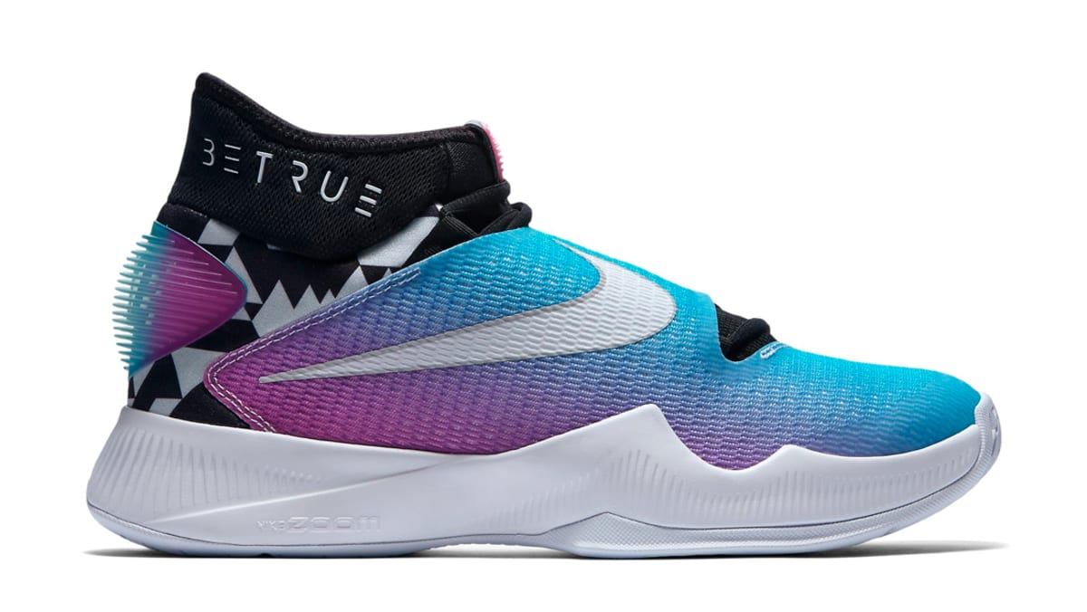 best quality buy good promo code Nike Zoom HyperRev 2016 | Nike | Sole Collector