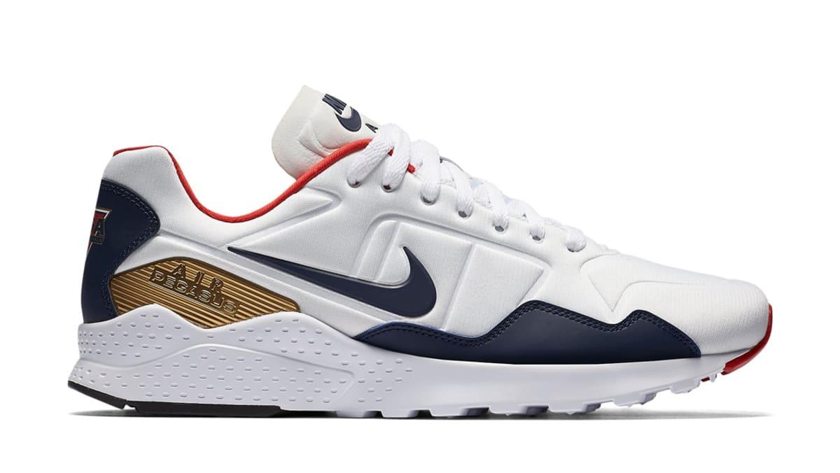 b57587c23ba2d ... sports shoes white s1fr8ro242 womens footwear 0b165 b012b  shopping nike  air zoom pegasus 92 prm olympic 40e34 dc51f
