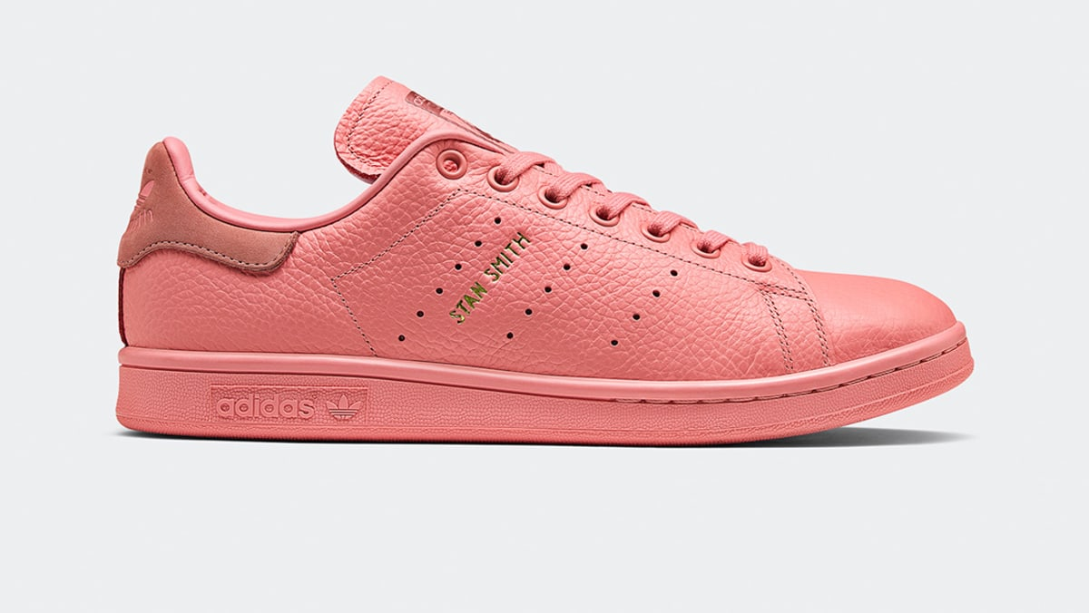 1f05ec1d79c5f adidas Stan Smith Icons Pack