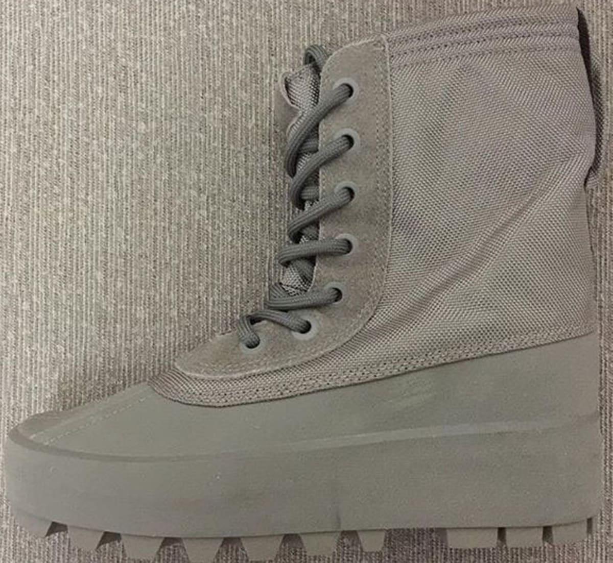 adidas Yeezy 950 Moonrock | Adidas