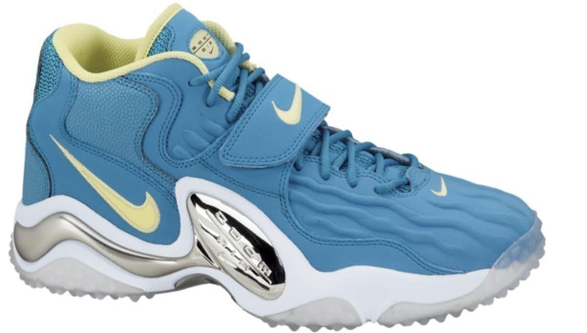 Nike Air Zoom Turf Jet 97 (Get Drenched Pack) Sneaker Freaker