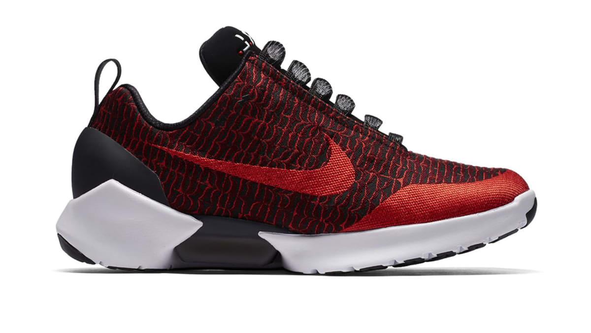 Nike Hyperadapt 1 0