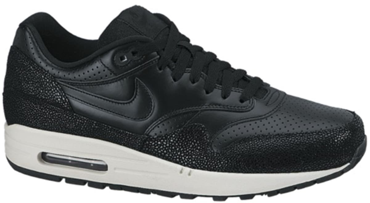 nike air max 1 lunar blue and white ginger