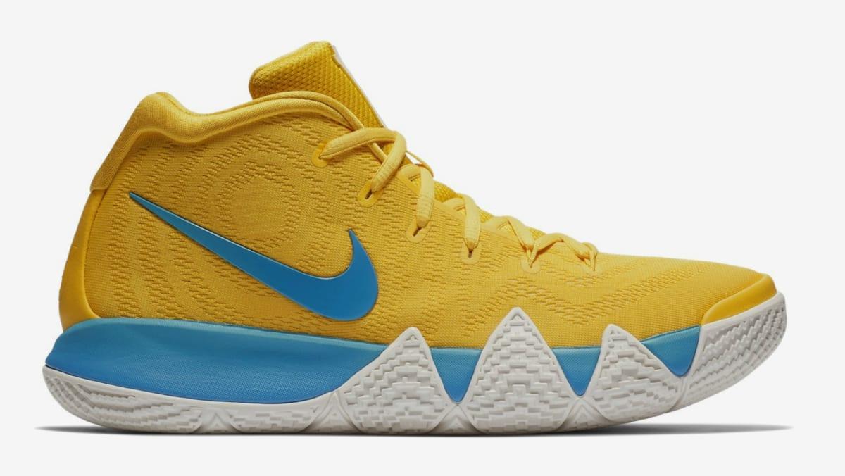 a458cb39c1ab Nike Kyrie 4