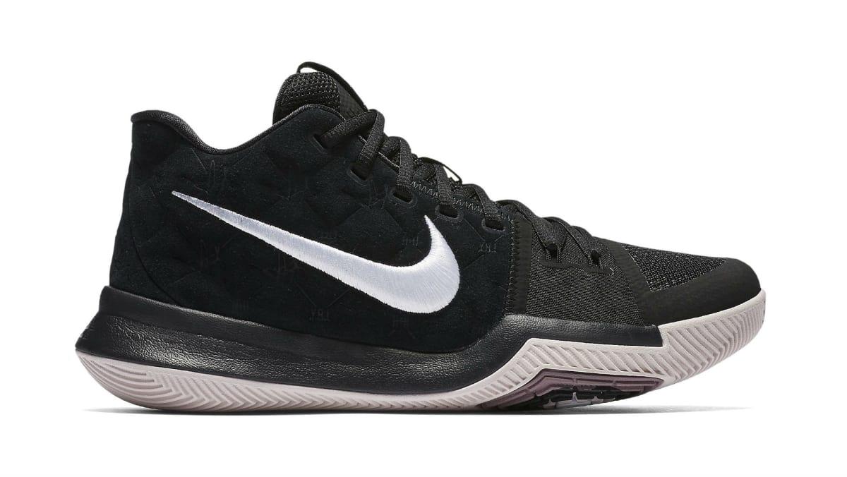 5f87128f9bb4 Nike Kyrie 3