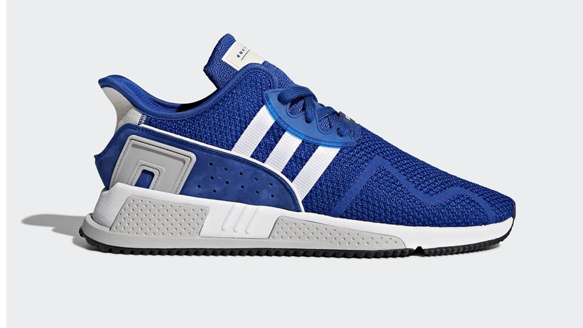 Select sizes under retail. adidas EQT Support Ultra CNY. Retail $250