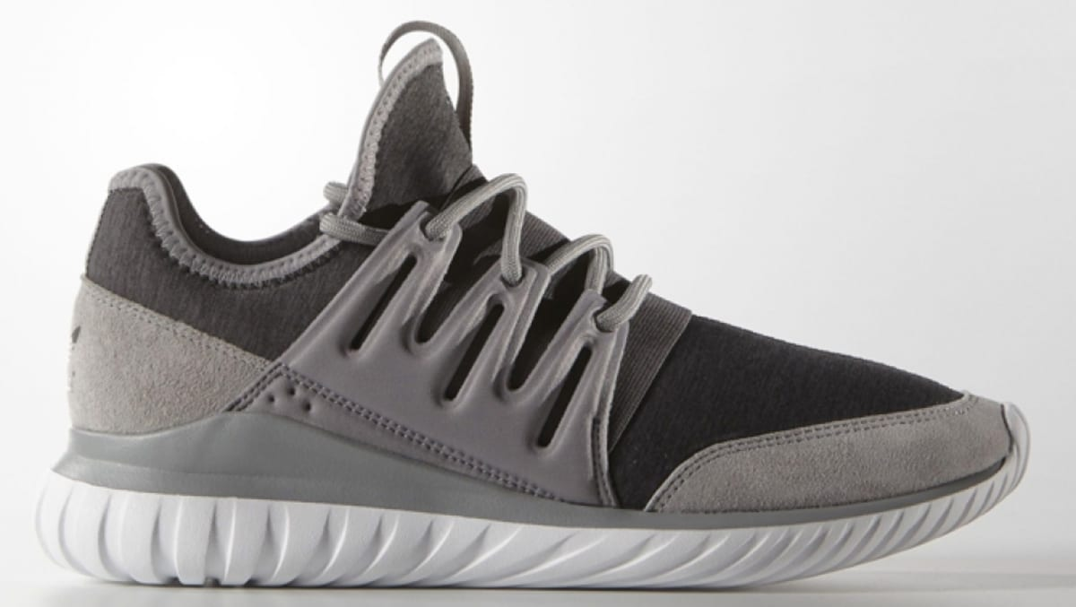 low cost Have A Look At The adidas Tubular Instinct Triple Black
