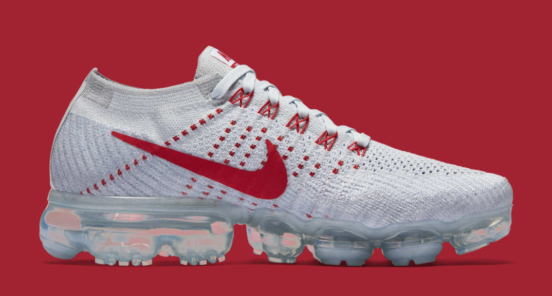 Cheap Nike Air Max Thea Women's Size