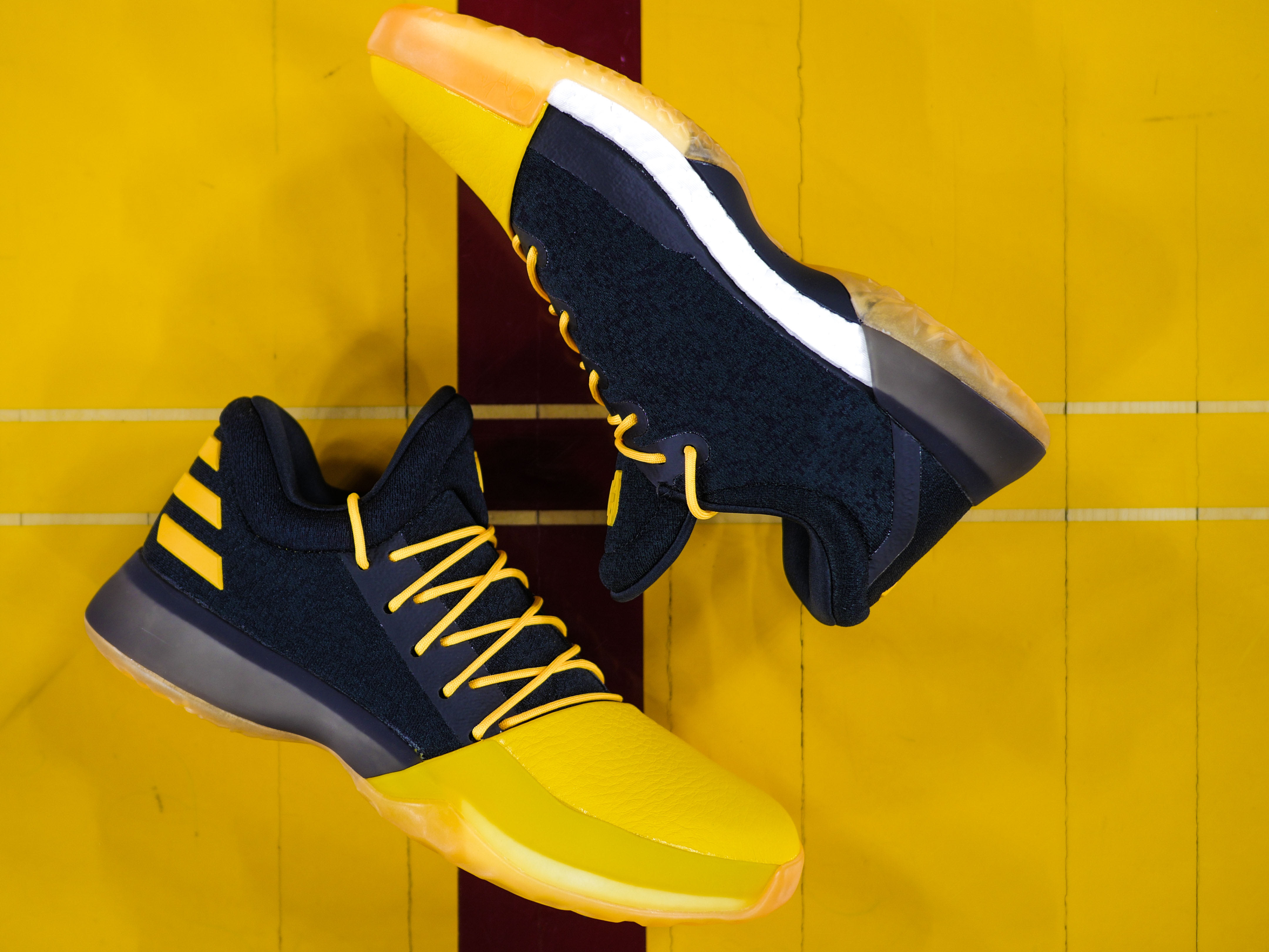 d39cc402cffb ... greece a new james harden vol.1 colorway pays tribute to arizona state  7a188 3c3f9