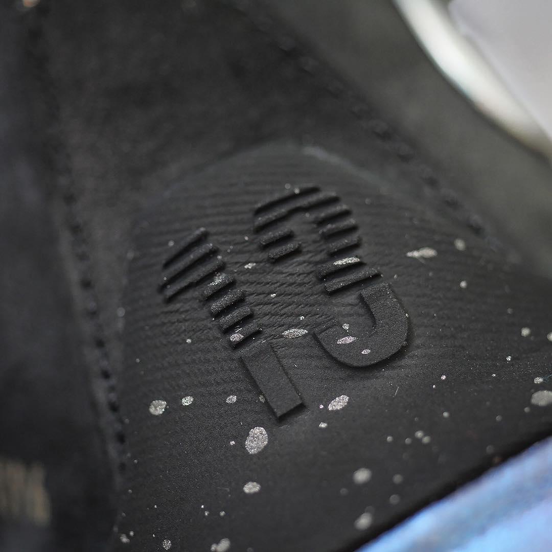 Nike PG1 Pre-Heat Release Date 911083-099 (17)