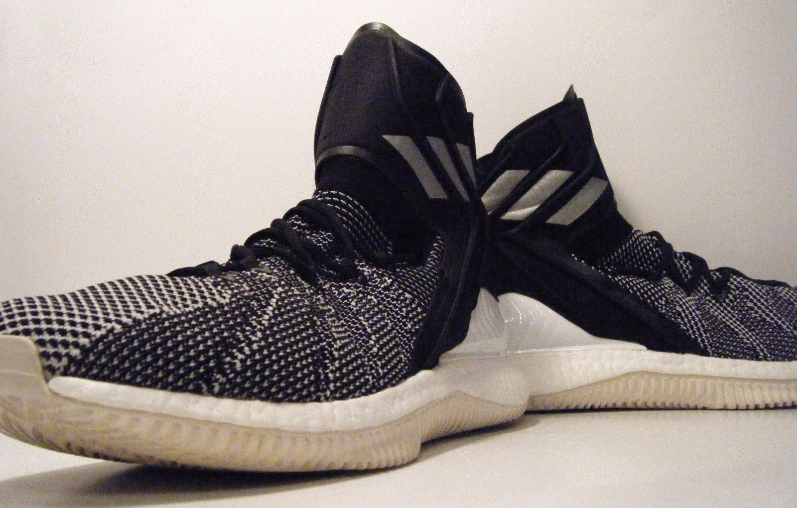 Adidas Boost Basketball Price
