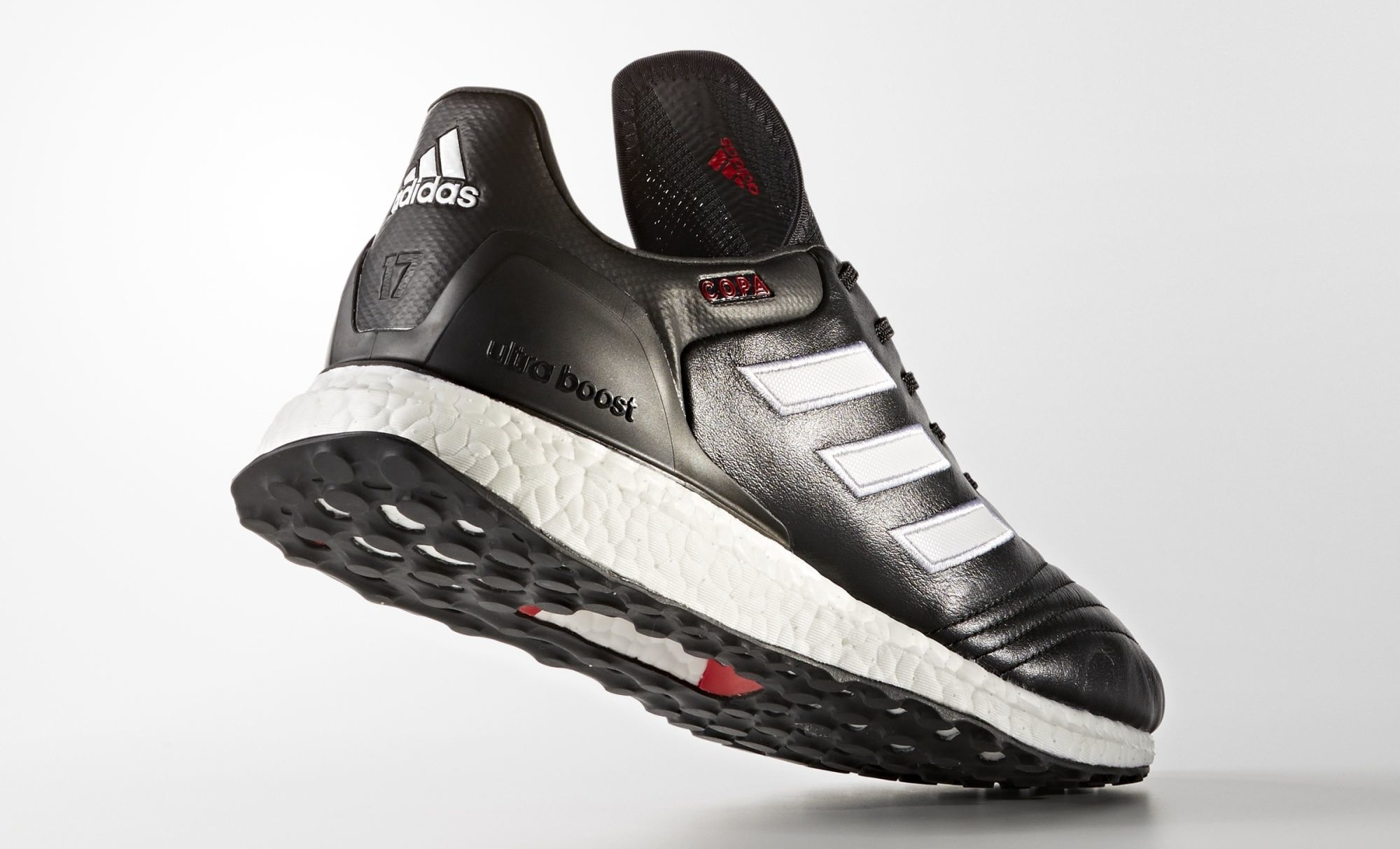 464db1604 ... black m419 cheap sale bostoncheap prices bostonreliable supplierutterly  stylish b97dd a47fa; amazon adidas copa 17.1 ultra boost a1418 81ec3