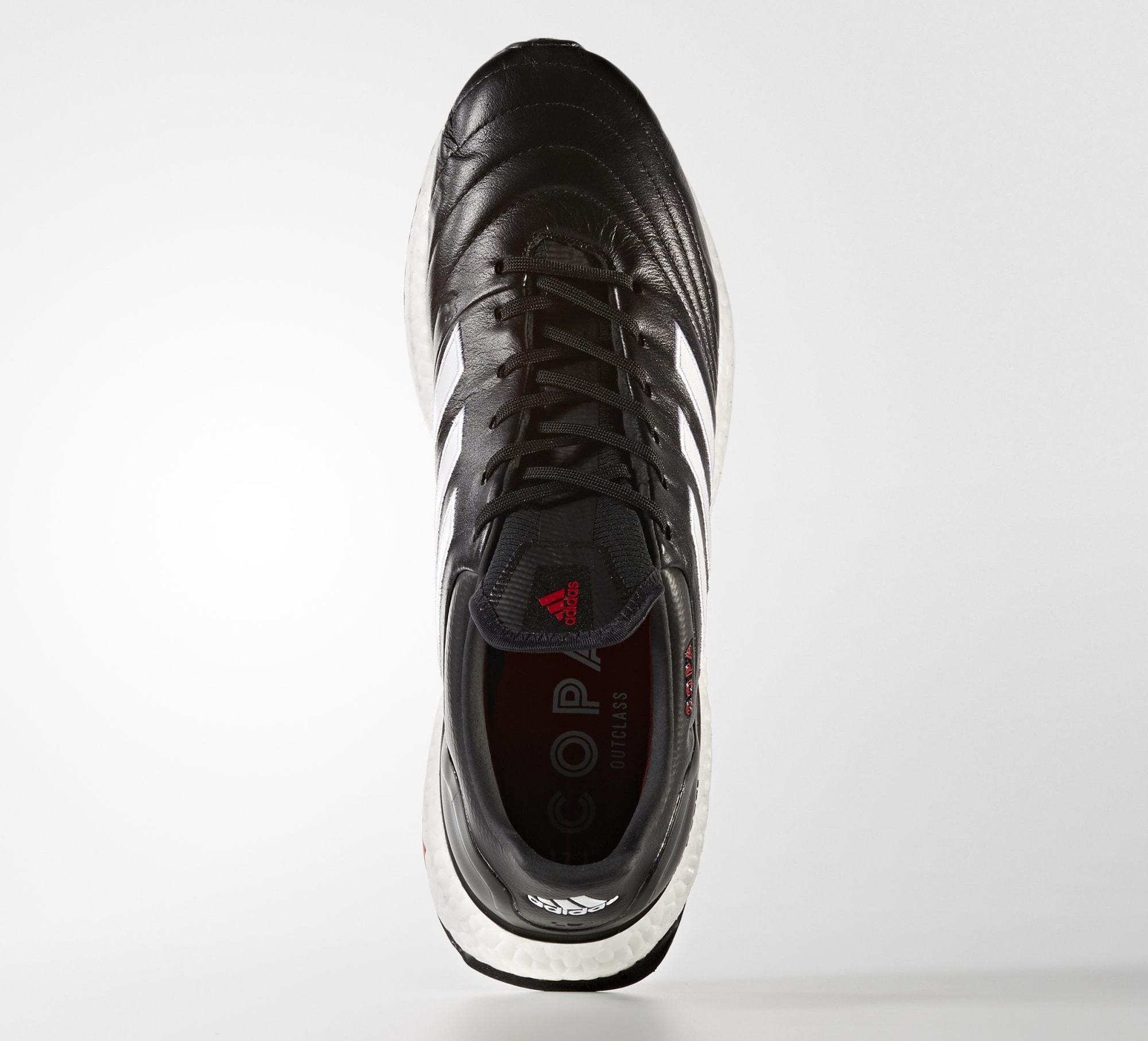 Adidas Copa 17.1 Ultra Boost