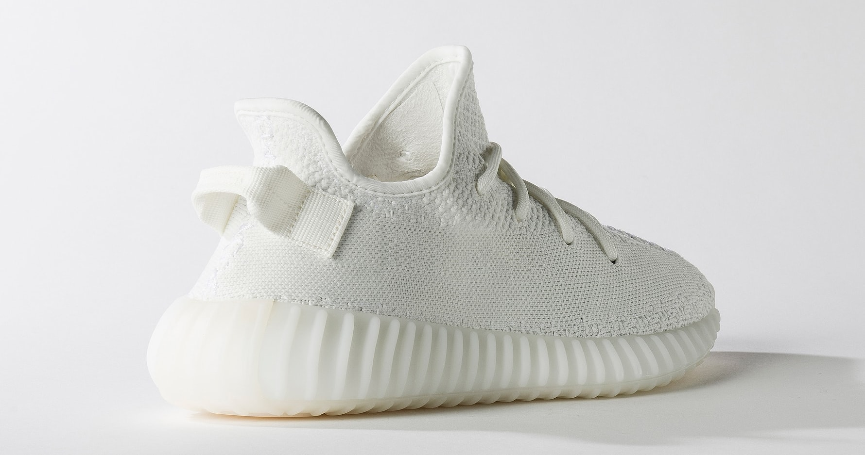 yeezy boost release date adidas running shoes kids