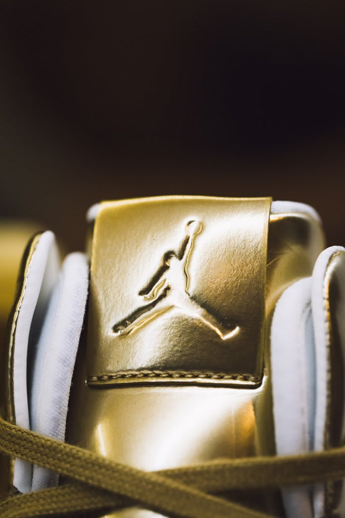 Air Jordan 31 Gold (4)