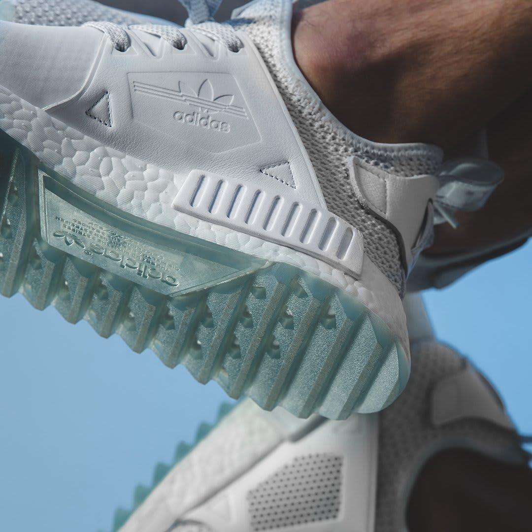Titolo Adidas NMD XR1