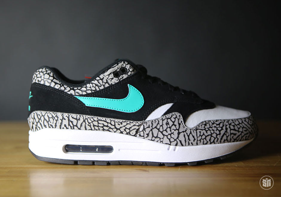 d2569c7ab7 5ff33 18ce1; reduced image via nike nike air max 1 atmos 2017 pack  comparison 1 bffc0 9dcd4