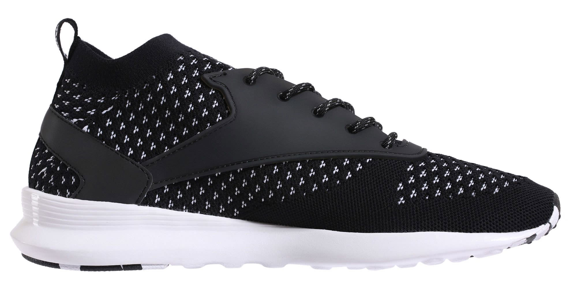 Future Reebok Zoku Runner Freebandz Medial
