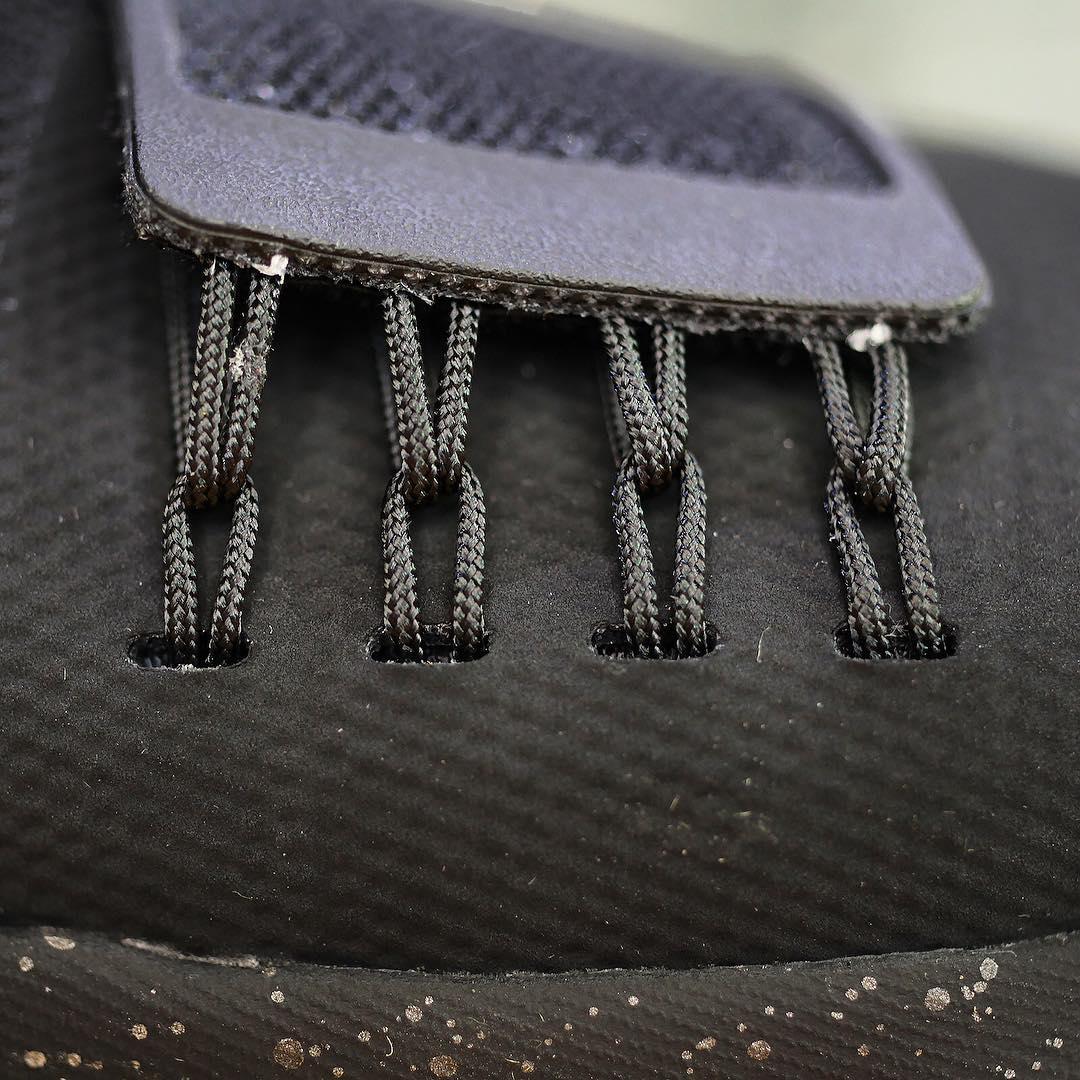 Nike PG1 Pre-Heat Release Date 911083-099 (13)
