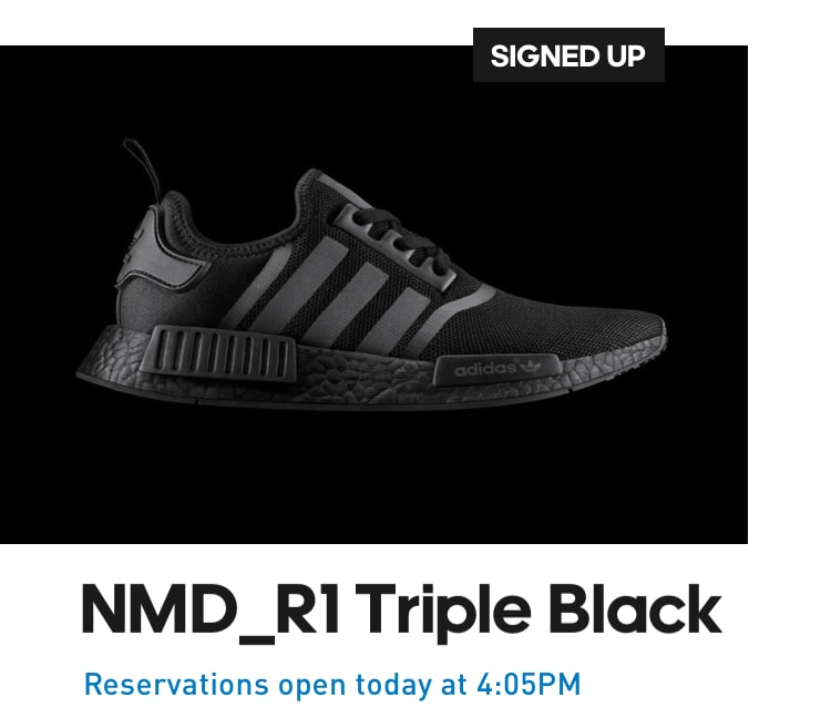 11fe0bc9b43 Adidas Yeezy Boost Zebra NMD Confirmed App