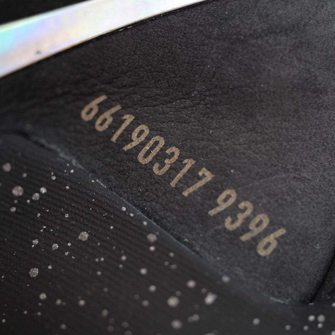 Nike PG1 Pre-Heat Release Date 911083-099 (15)