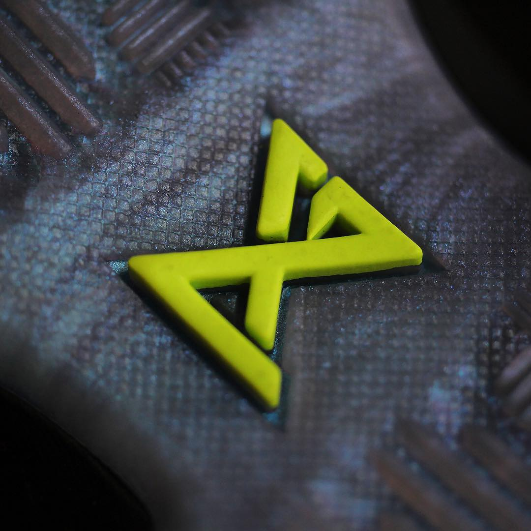 Nike PG1 Pre-Heat Release Date 911083-099 (18)