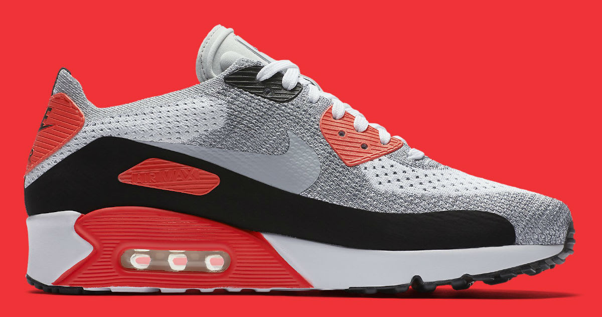 Nike Flyknit Air Max Cheap International College of Management
