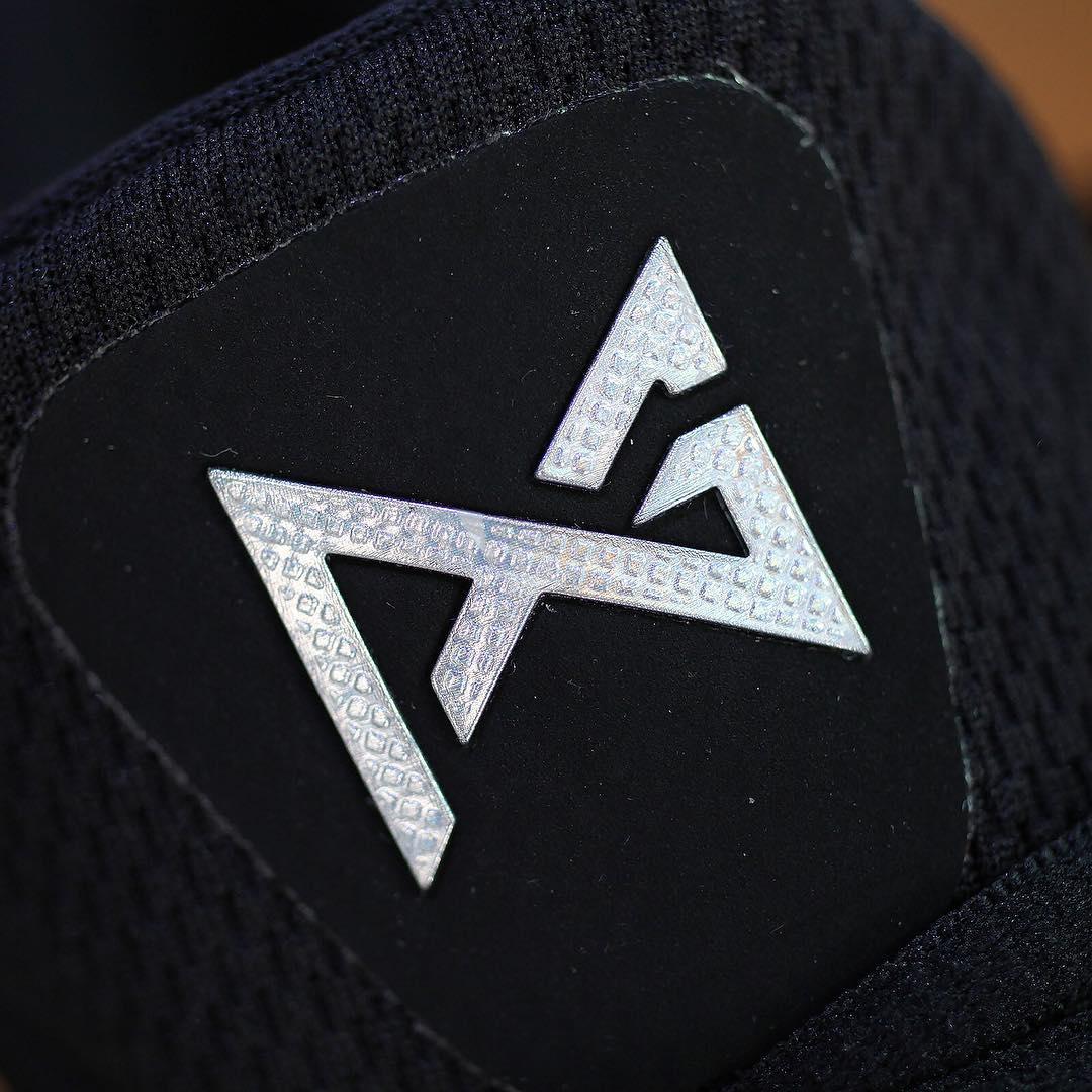 Nike PG1 Pre-Heat Release Date 911083-099 (10)