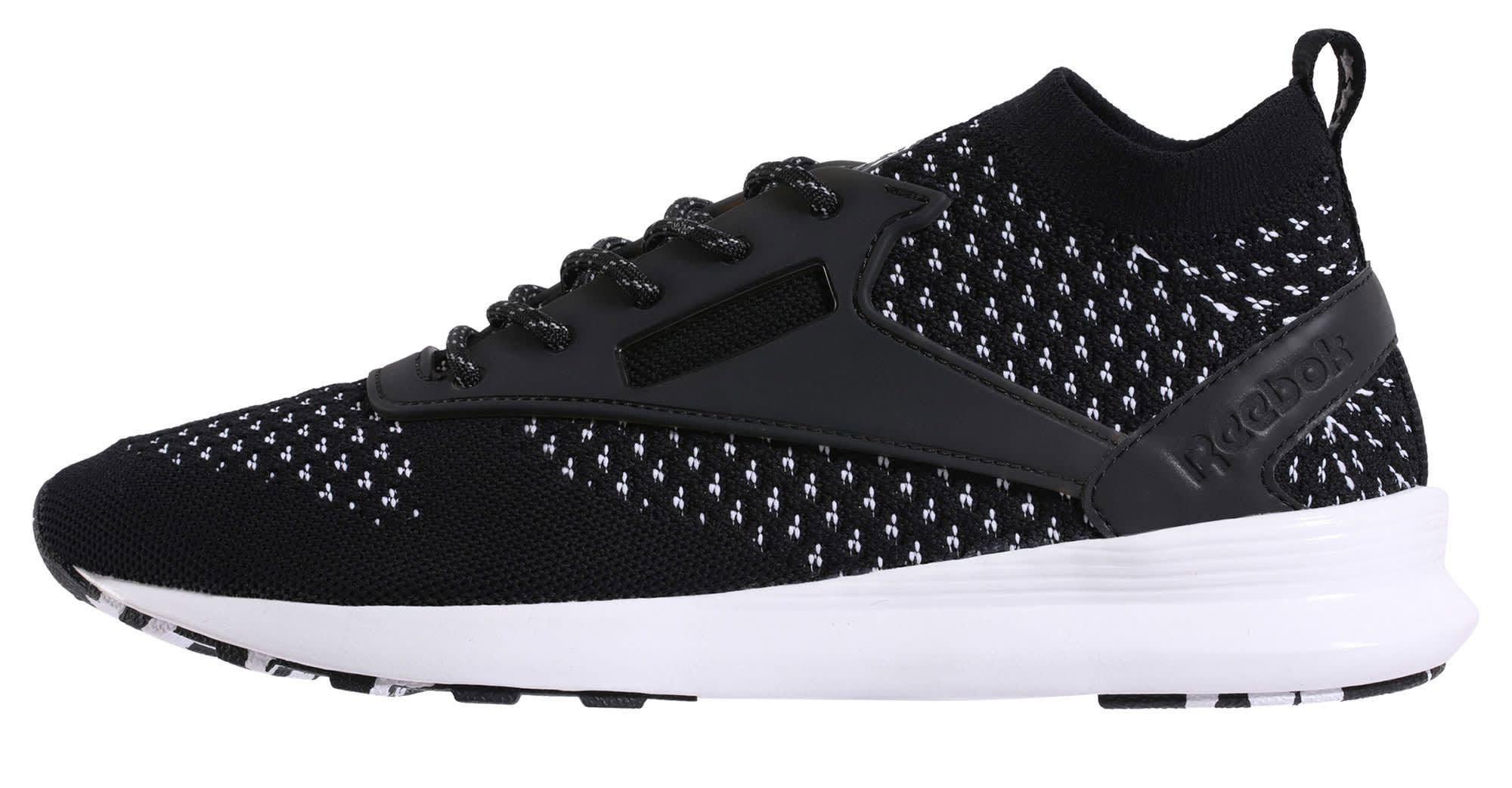 Future Reebok Zoku Runner Freebandz Profile
